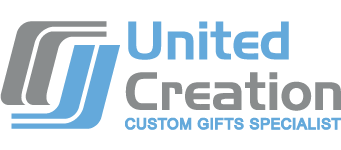 United Creation Limited